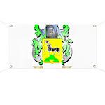 Grosboim Banner