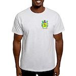 Grootmans Light T-Shirt