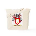 Groombridge Tote Bag
