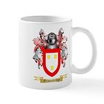 Groombridge Mug