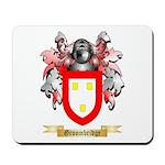 Groombridge Mousepad