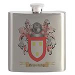 Groombridge Flask
