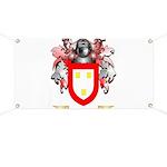 Groombridge Banner