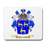 Gronwall Mousepad