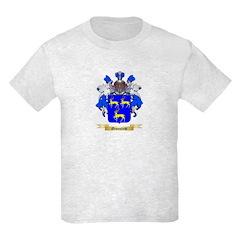 Gronstedt T-Shirt