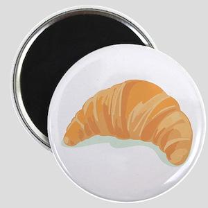 Croissant Magnets