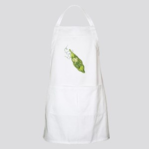Peas In Pod Apron