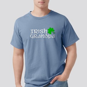 irish grandpa T-Shirt
