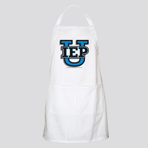 IEP U BBQ Apron