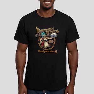 Mamma Gkika T-Shirt