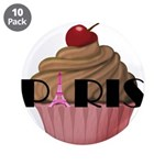 Paris Cupcake 3.5