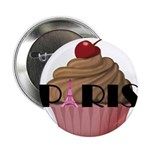 Paris Cupcake 2.25
