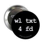 wl txt 4 fd Button