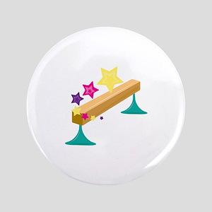 "Balance Beam 3.5"" Button"