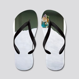 Snow Hill Roy Flip Flops