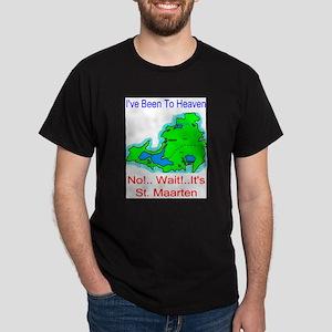 sxm shirt T-Shirt