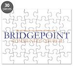 BCC Puzzle