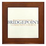BCC Framed Tile