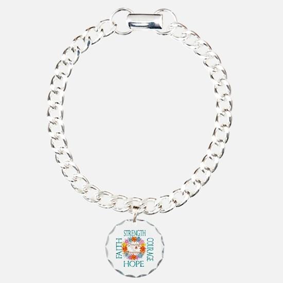 Cute Strength Bracelet