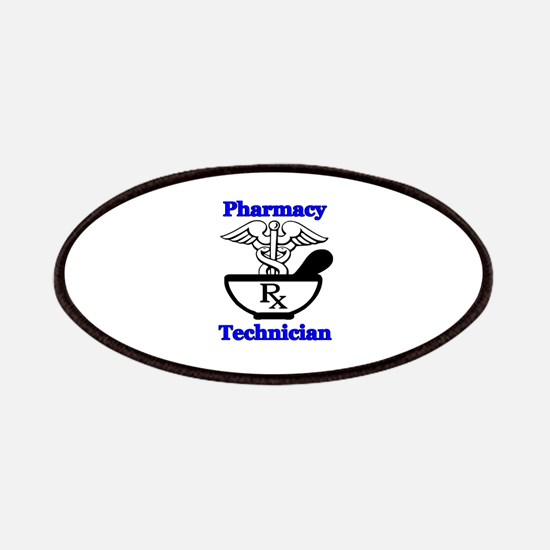 P tec1.png Patches