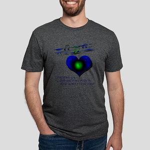 """Eph 5:19 """"Sing & Make Music"""" ~ T-Shirt"""