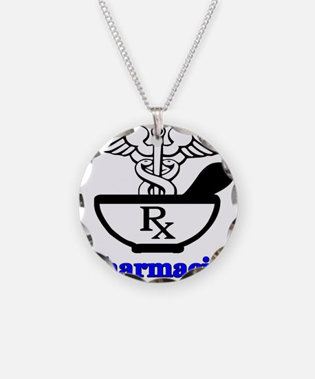 p2.png Necklace