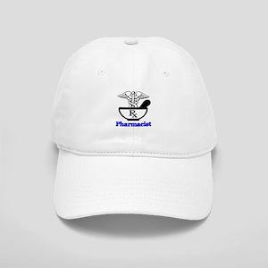p2 Hat
