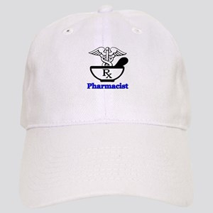 p2.png Hat