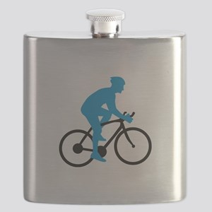 Bicycle Cycling Flask