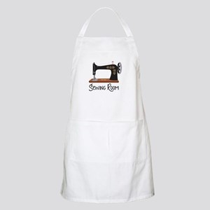 Sewing Room Apron