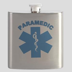 N-MedicB Flask
