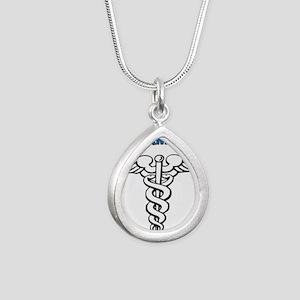 Medic1 Necklaces
