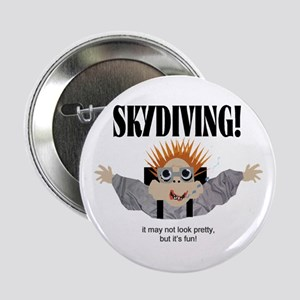 Skydiving Button