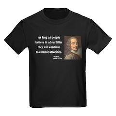 Voltaire 2 T