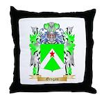 Grogan Throw Pillow