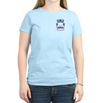 Groffen Women's Light T-Shirt