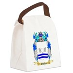 Groffen Canvas Lunch Bag