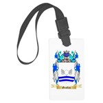 Groffen Large Luggage Tag