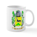 Groce Mug