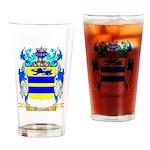 Gritsaev Drinking Glass