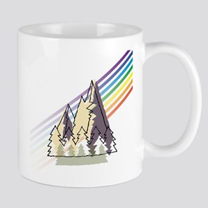 Dark Side/ Mt. Mug