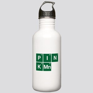 Breaking Bad - Pinkman Stainless Water Bottle 1.0L