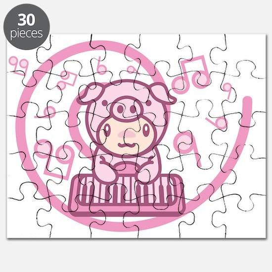 Piglet_Method Puzzle