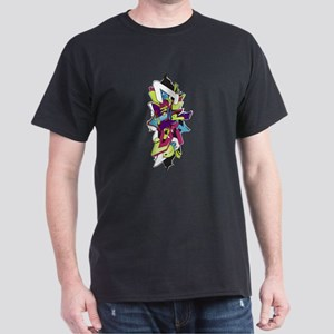 Graffiti King T-Shirt