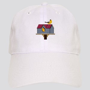 Home Tweet Home Cap
