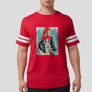 Party Animal, Fun dog, T-Shirt