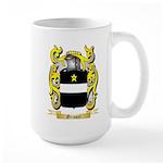 Grissel Large Mug