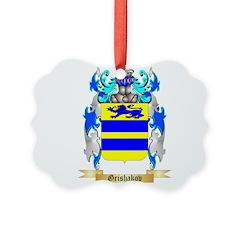 Grishakov Ornament