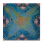 HELIUM ICON Tile Coaster