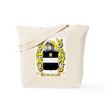 Grisel Tote Bag